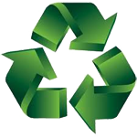 Recycling in Prince William County
